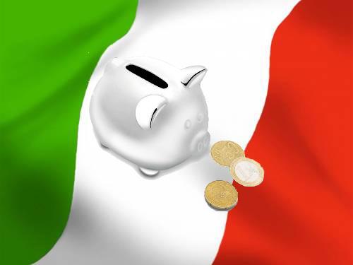 italia1-1