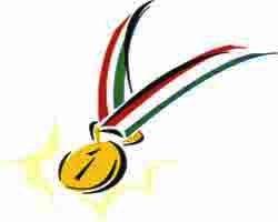 congratulazioni-05