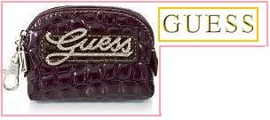 Guess1