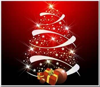 Buon Natale Particolare.Buon Natale