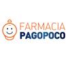 Reclami Farmacia PagoPoco