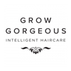 Logo Grow Gorgeous