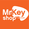 Mr KeyShop_logo