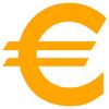 Logo ConTe Assicurazioni