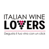 Italian Wine Lovers