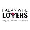 Logo Italian Wine Lovers
