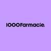 Logo 1000Farmacie