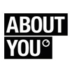 Logo About You