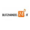 Logo Blitzhandel24