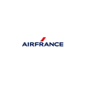 Air France - Cashback: fino a 6,40€