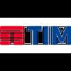 Risultati immagini per logo tim