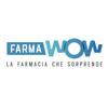Logo FarmaWow