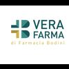 Logo Farmacia Bodini