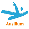 Logo Ausilium.it