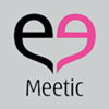 Logo Meetic