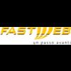 Fastweb IT_logo