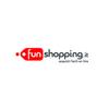Cravatte Miliari