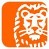 ING Direct - Cashback: fino a 32,30€