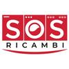 SOS Ricambi