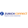 Logo Zurich Connect
