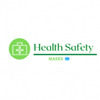 Logo Health Safety Masks