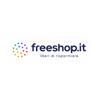 Logo Freeshop