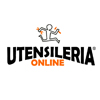 Logo Utensileria Online