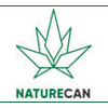 Logo Naturecan