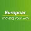 Europcar - Cashback: 6,40%