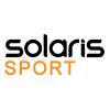 Solaris - Cashback: <12,00%