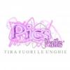 Logo Pics Nails