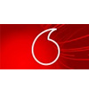 Logo Vodafone ADSL