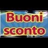 Logo Ciaopremio