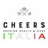 Logo Cheers Italia