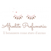 Logo Afrodite Profumeria