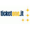 Logo TicketOne