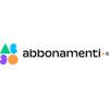 Logo Abbonamenti