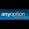Logo Anyoption