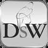 Logo Donne sul web