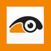 Logo MioFotografo.it