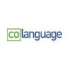 Logo coLanguage