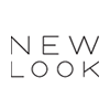 New Look_logo