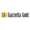 Logo Gazzetta Digitale