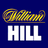 William Hill Bingo_logo