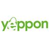 Logo Yeppon