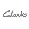 Logo Clarks