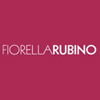 Fiorella Rubino_logo