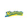 Logo Mirabilandia Biglietteria