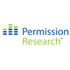 Logo Permission Research
