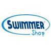 Logo Swimmershop
